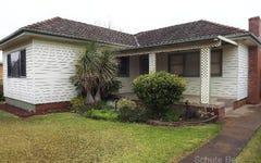 48 Algalah St, Narromine NSW