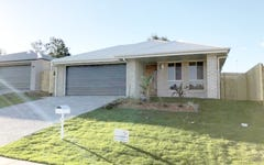 19 Wright Street, Flinders View QLD