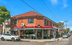 62A Scarborough Street, Monterey NSW