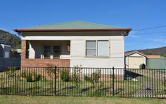 2 Banksia Street, Lithgow NSW