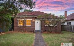 14 Rippon Avenue, Dundas NSW