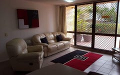 21-25 Old Burleigh Road, Surfers Paradise QLD