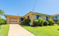 4 Firchester Court, Gympie QLD