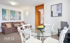 8/1 Battery Square, Battery Point TAS
