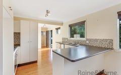 79 Knockator Crescent, Centenary Heights QLD