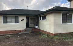 3 Kaluga Street, Busby NSW