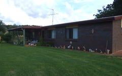 213 Stalworth Road, Preston QLD
