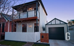 21 Lindsay Street, Hamilton NSW