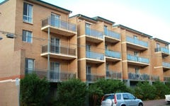 6 Hudson Street, Hurstville NSW