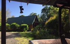 50 Nardoo Road, Peats Ridge NSW