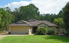 17 Hillside Road, Glass House Mountains QLD