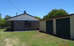 Address available on request, Peak Crossing QLD