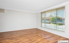 7/114 Armitage Drive, Glendenning NSW