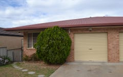 6A Queens Terrace, Inverell NSW
