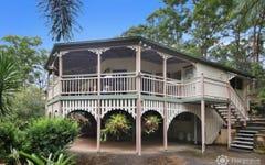 460 Cootharaba Road, Cootharaba QLD
