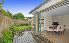 2/11 Charlton Street, Mount Waverley VIC