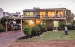 2/2 Smith Street, Dunsborough WA