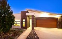 12 Steve Irwin Avenue, Wright ACT
