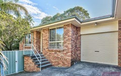 2/114 janet Street, North Lambton NSW