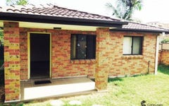 174 Griffiths Ave, Mount Lewis NSW
