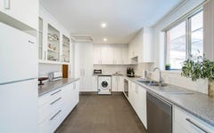 8 Smart Place, Canberra ACT