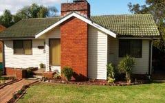 35 Canberra Crescent, Campbelltown NSW