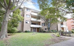 Address available on request, Carlton NSW