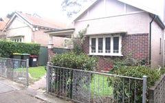 56 Fourth Street, Ashbury NSW