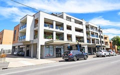 205/185 Darby Street, Cooks Hill NSW