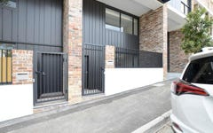 30A/32 Wentworth Street, Glebe NSW
