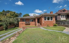 7 Greengate Road, Killara NSW
