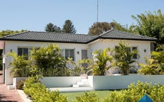 Address available on request, Mosman Park WA