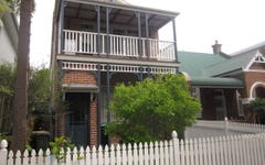 1/47 Malvern Avenue, Manly NSW