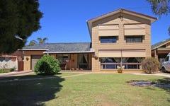 10 Freyberg St, Ashmont NSW