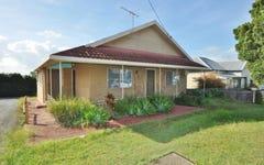 3 Matilda Street, Macksville NSW