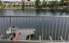 1/13 Sunseeker Close, Noosa Waters QLD