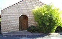 3/122 LAMBERT STREET, Bathurst NSW