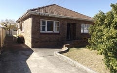 20 Waldron Rd, Sefton NSW