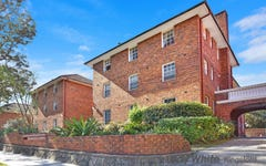 12/5-7 Samuel Terry Ave, Kensington NSW