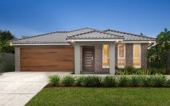 3 Sammarah Road, Edmondson Park NSW