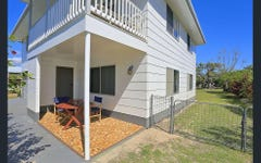 7 Fifth Ave, Woodgate QLD