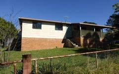 263 Dunns Rd, Doubtful Creek NSW