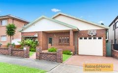 15 Marana Road, Earlwood NSW