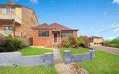 119 Little Bay Road, Little Bay NSW