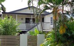 1/47 Goldring Street, Hermit Park QLD