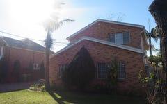 189 Mimosa Road, Greenacre NSW