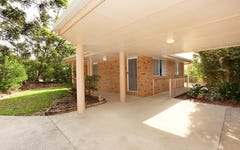 31 Old Gympie Road, Mooloolah Valley QLD