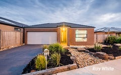23 Campaspe Street, Clyde North VIC