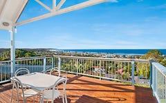 15 Blue Horizon Drive, Lennox Head NSW