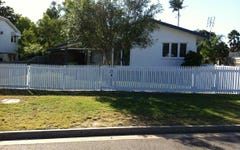 5 Sixth Street, South Townsville QLD